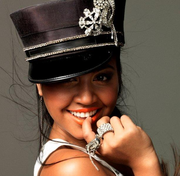 Jessica Mauboy Management