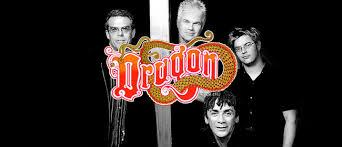 Dragon management