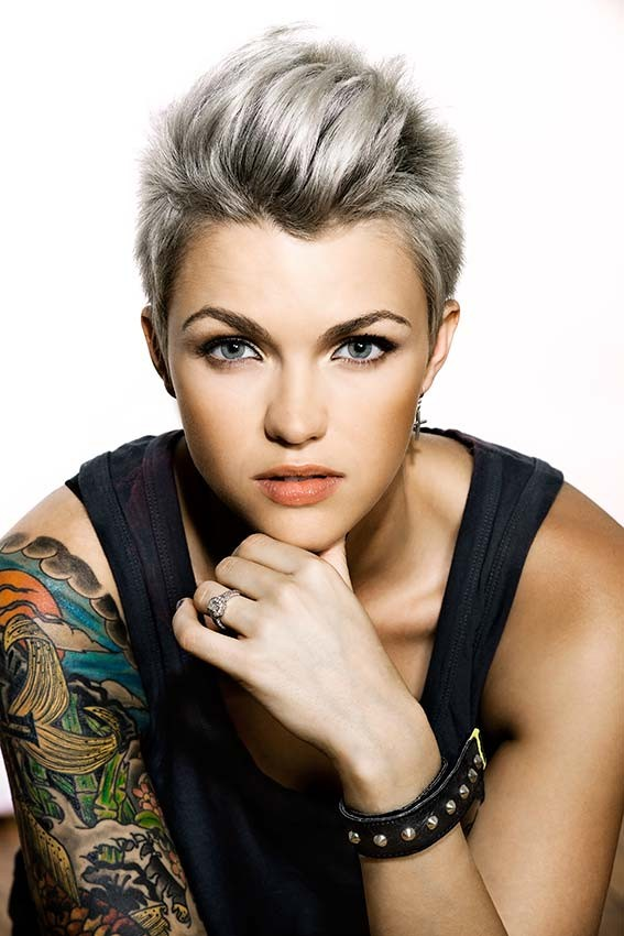 how to book DJ Ruby Rose