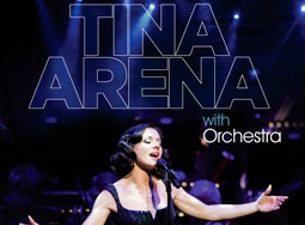 tina arena management