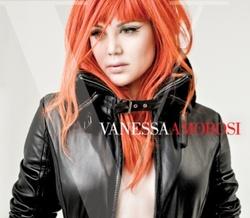 how can I book vanessa amorosi