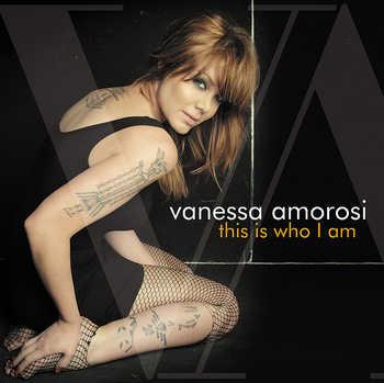 enquire about vanessa amorosi