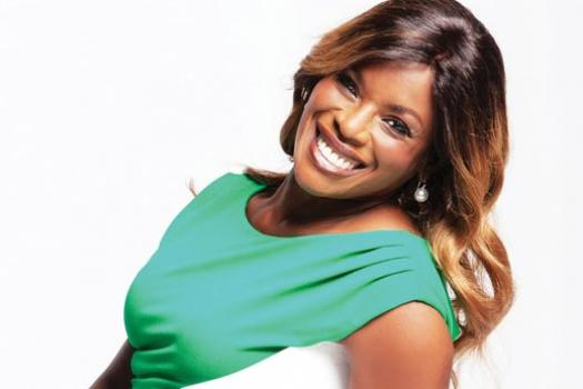 book Marcia Hines for your private parties