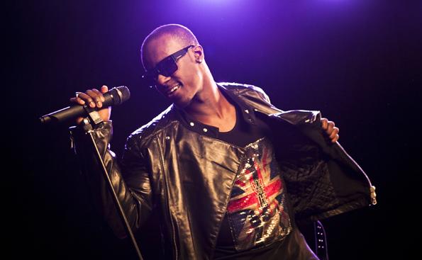timomatic famous hip hopper