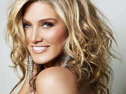 Delta Goodrem pop & rock artist