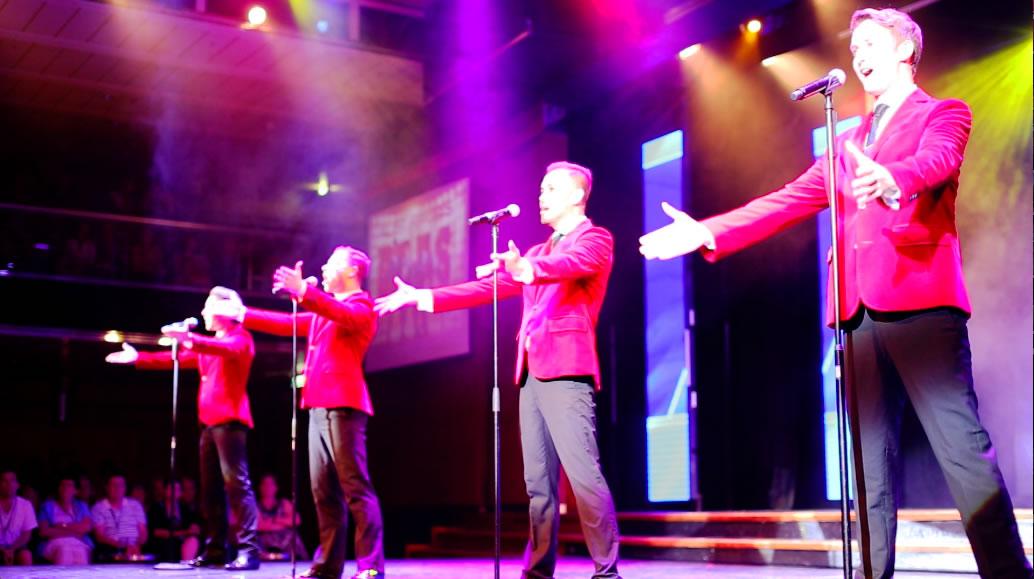 Australias-Boys-of-Motown-Melbourne-Australia-corporate-entertainment-jersey-boys-12