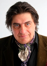 enquire for restuarant critic Matt Preston