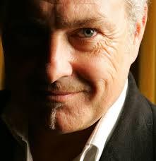 book recording artist Ross Wilson