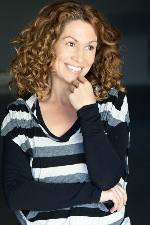 enquire Kitty Flanagan for private events