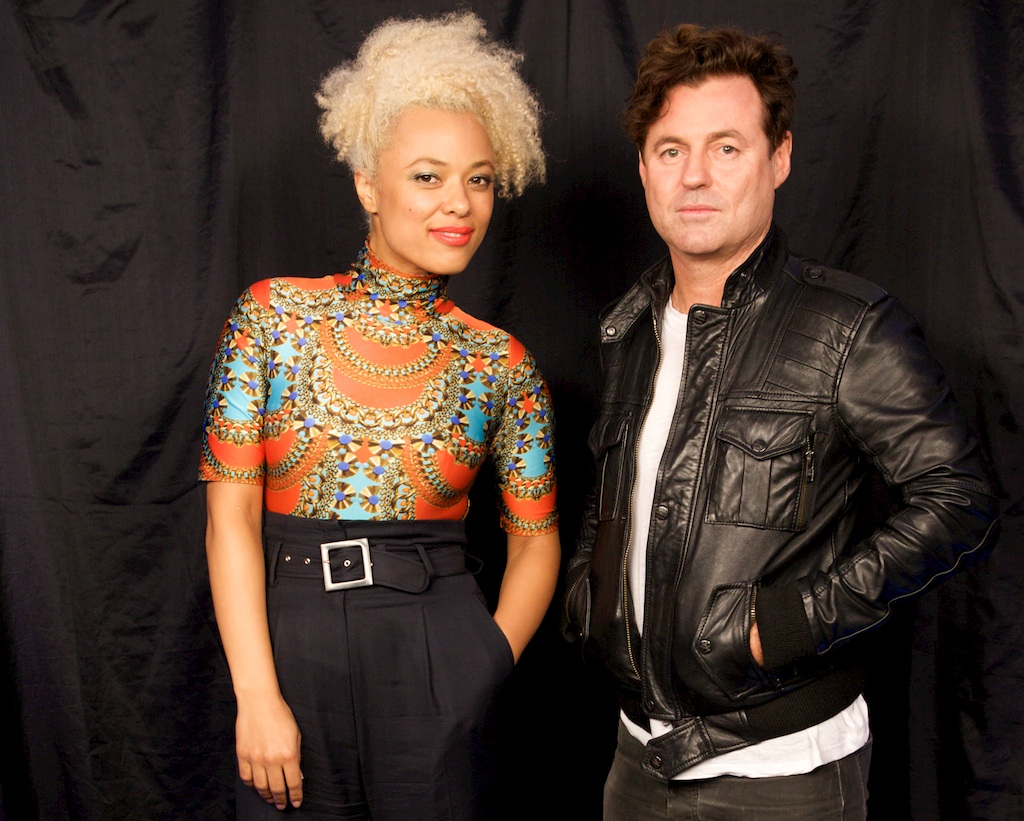 book Sneaky Sound System for event
