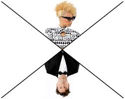 enquire for Sneaky Sound System