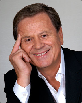 enquire ook Ray Martin for events