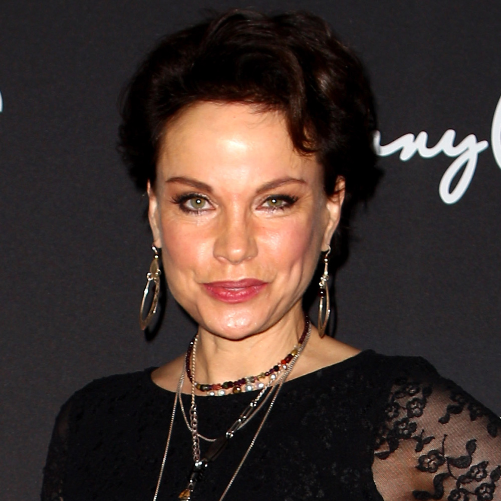 sigrid thornton husbandsigrid thornton family, sigrid thornton, sigrid thornton biography, sigrid thornton wikipedia, sigrid thornton husband, sigrid thornton downton abbey, sigrid thornton plastic surgery, sigrid thornton wentworth, sigrid thornton movies and tv shows, sigrid thornton imdb, sigrid thornton images, sigrid thornton net worth, sigrid thornton diet, sigrid thornton judy garland, sigrid thornton prisoner, sigrid thornton mother, sigrid thornton logies 2015, sigrid thornton facelift