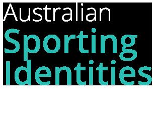 Sports Personality