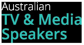 TV & Media Speakers
