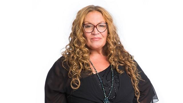 Book The Voice Australia contestant Gail Page