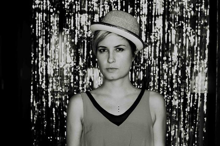 enquire for Missy Higgins