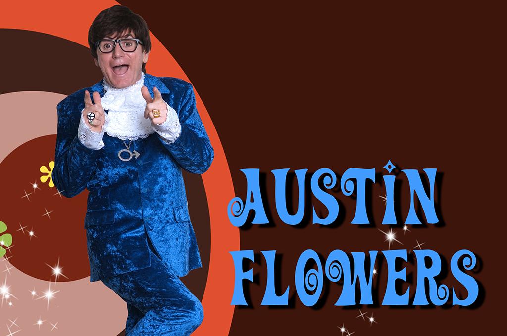 AUSTIN_FLOWER_2-1024