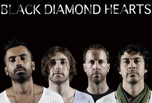 BDH-Heads-500x344-500x340