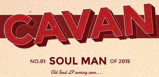Soul Man Show