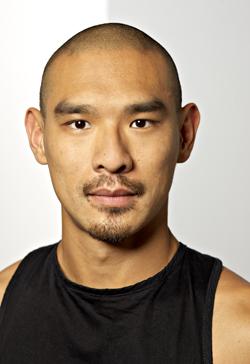 Kevin Man, Taokoz