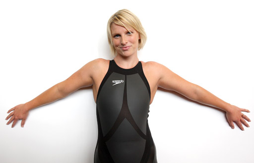 348637-swim-queen-leisel-jones