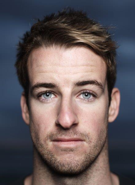 James-Magnussen