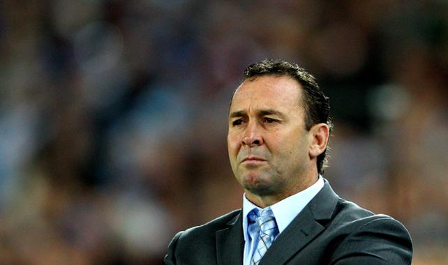 ricky-stuart-nsw-origin-coach-642-380
