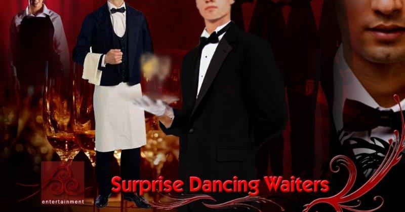 surprise_dancing_waiters