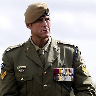 232115-cpl-benjamin-roberts-smith