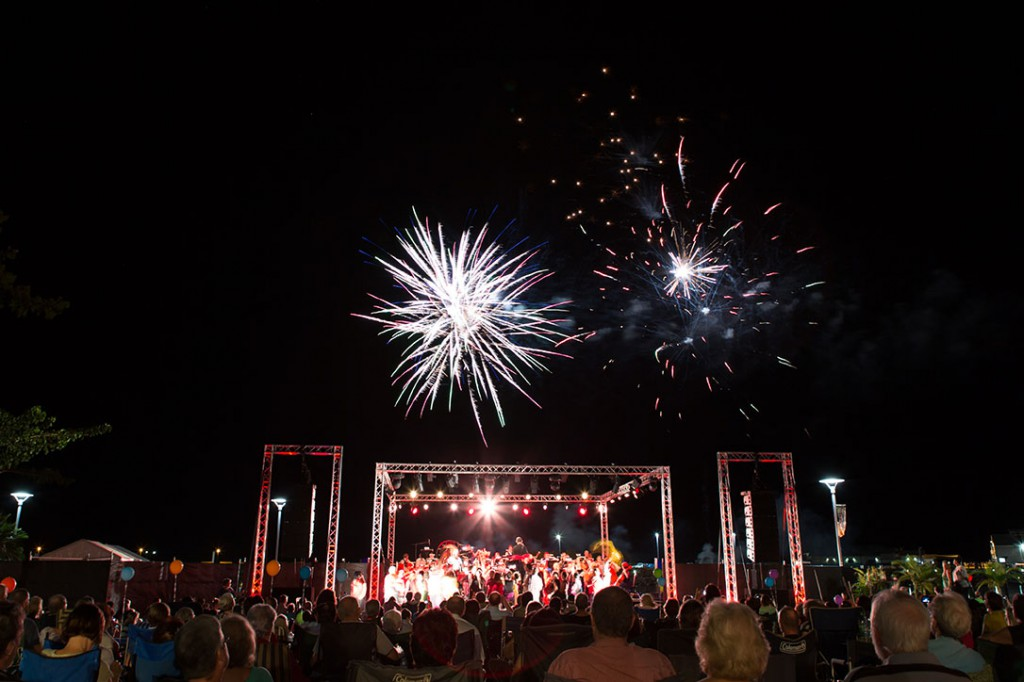 DSO-Waterfront-2014-Hi-Res-8712-1024x682