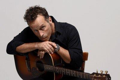 Mark-Seymour-solo-pic-10-by-Martin-Philbey-Feb-2013-400x267