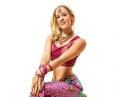 dancer_erica