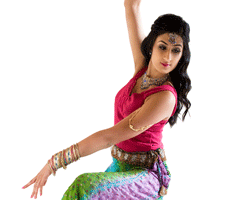 dancer_kanika