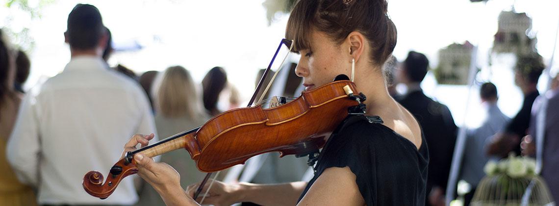 string-quartet-weddings