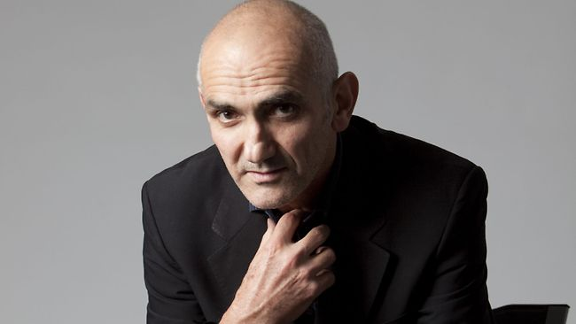 021207-paul-kelly