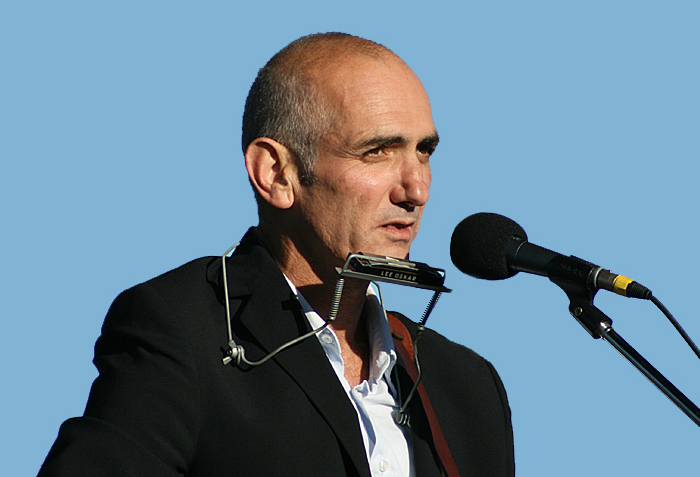 Paul_Kelly_2007