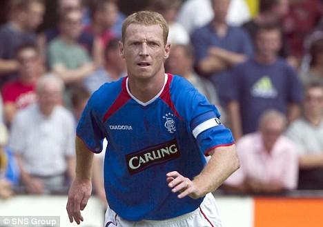 Craig Moore 6