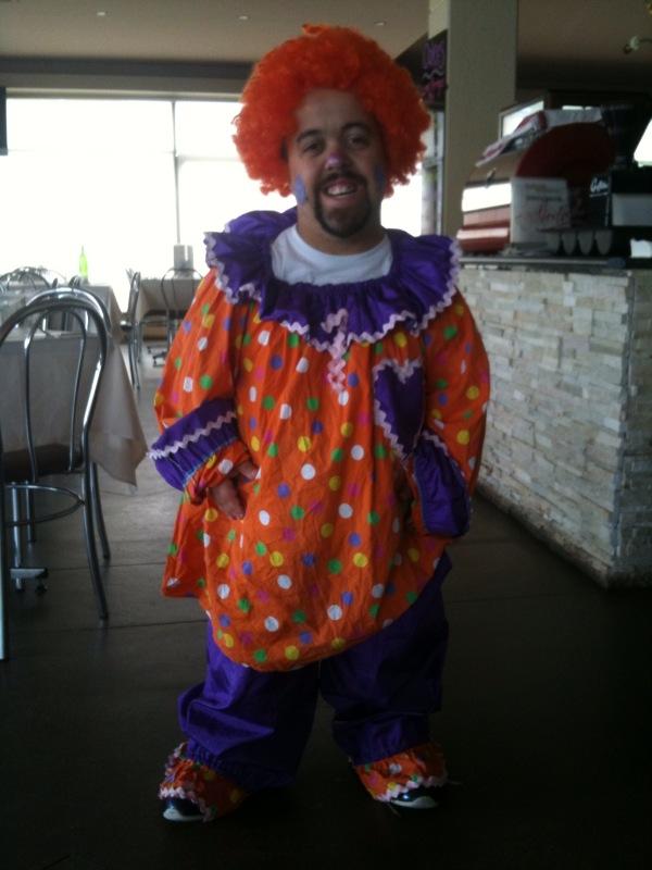 blake-clown