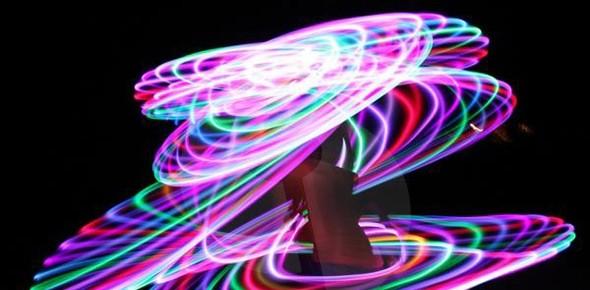 Light-Fantastique-image1-590x290