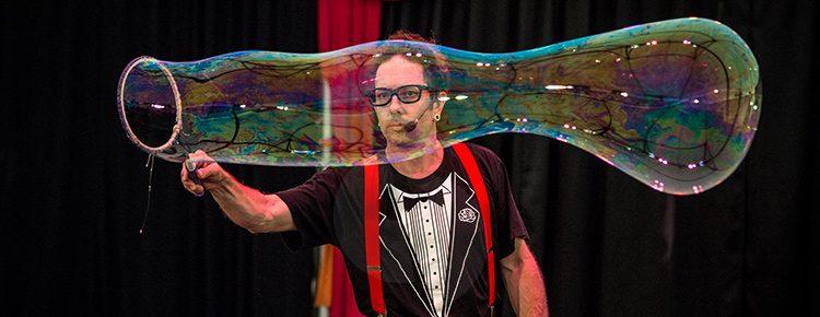 dr-hubble-bubble-show-1-750x290