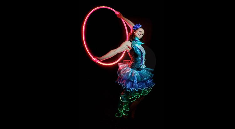 hula-illumination-2