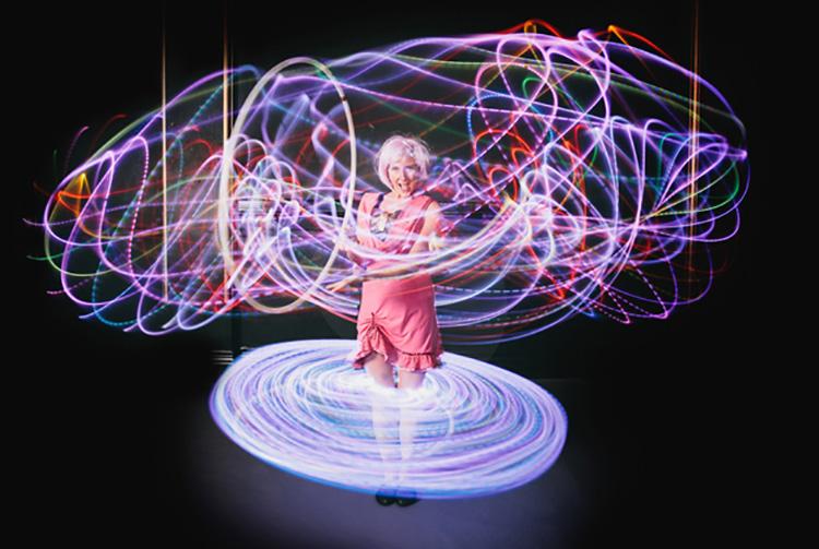 hula-illumination-3