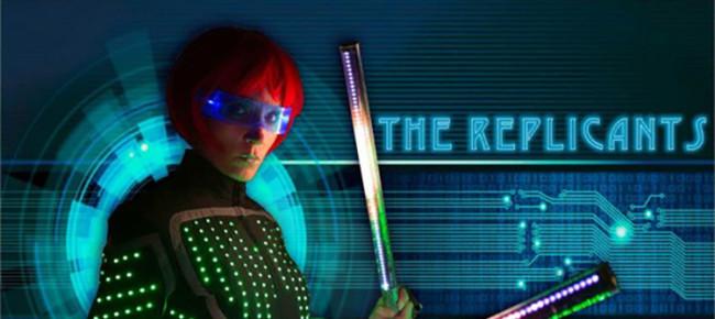 replicants-1-650x290