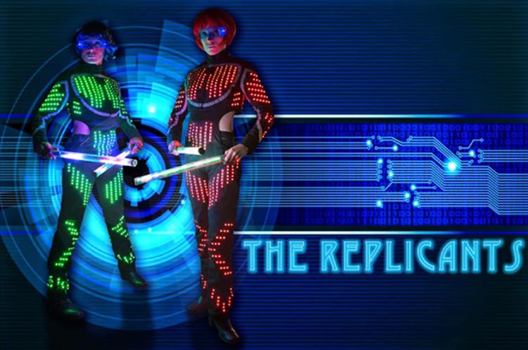 replicants-3