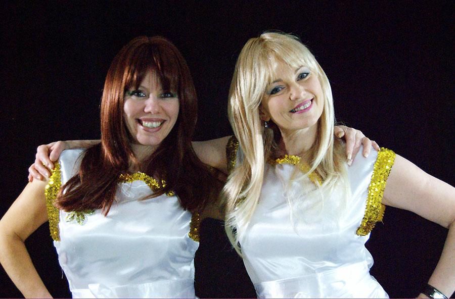 ABBA-GOLD-1