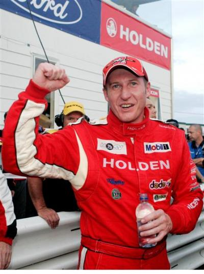 MarkSkaife__Medium_