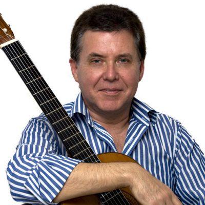 Ron_Payne_Classical_Guitar_Teacher_512-400x400