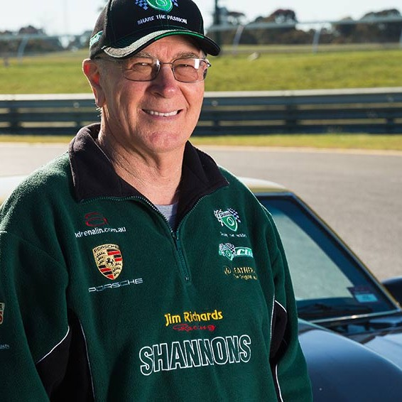 jim-richards-drives-the-holden-torana-a9x-jim