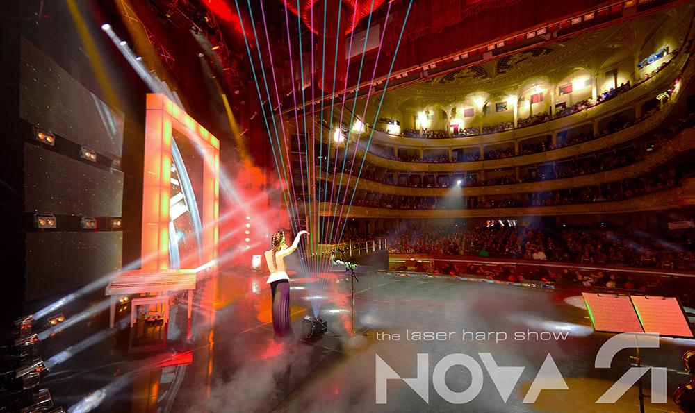 laser_harp_show2